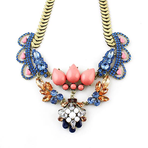 ZaZazu Jewelry Boho Collection